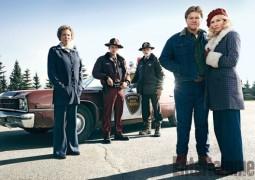 Fargo 2 sezon nowe zdjecia12