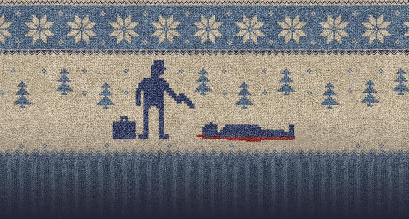 Fargo 2 sezon zapowiedz