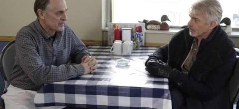 Twórca Fargo wypowiada się o krwawym finale