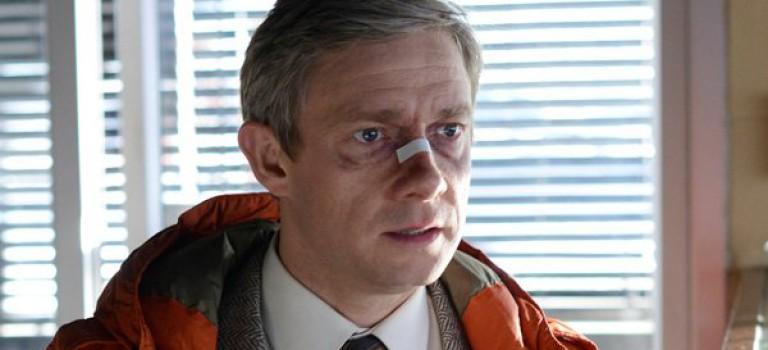 Fargo S01E01 online!