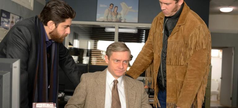 Fargo S01E02 online!