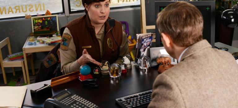 Fargo S01E03 online!