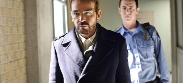 Fargo S01E04 online!