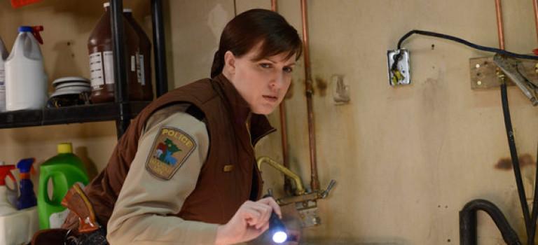 Fargo S01E05 online!
