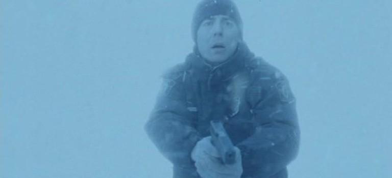 Fargo S01E06 online!