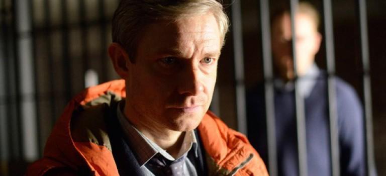 Fargo S01E07 online!