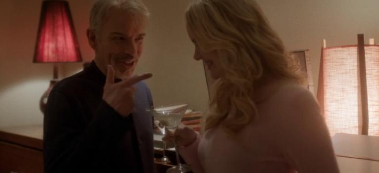 Fargo S01E09 online!