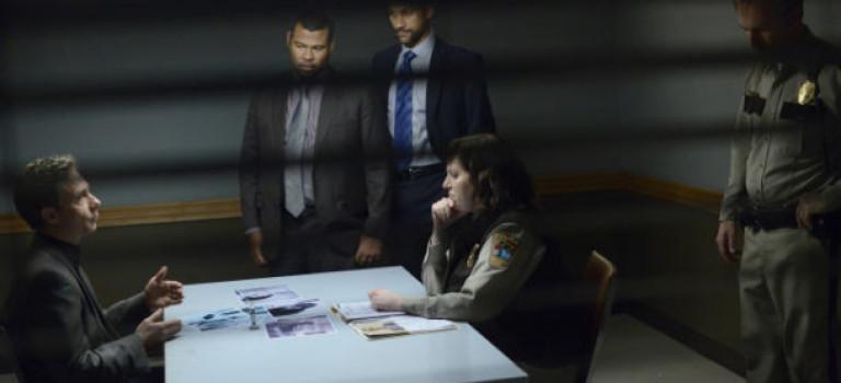 Fargo S01E10 online!