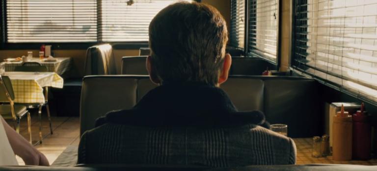 Już jest pierwszy teaser serialu Fargo