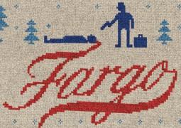 Będzie 3 sezon Fargo!