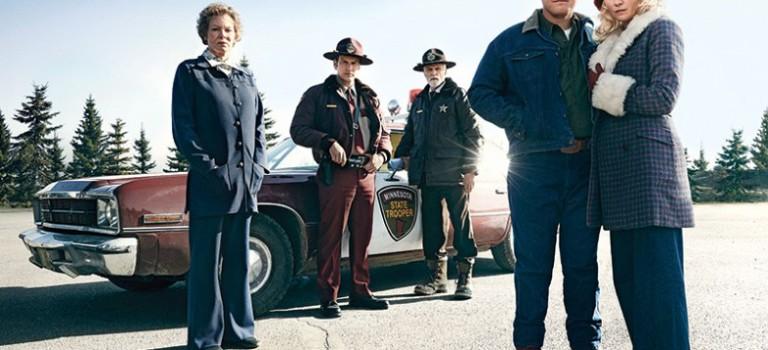 Fargo S02E02 już dostępne online!