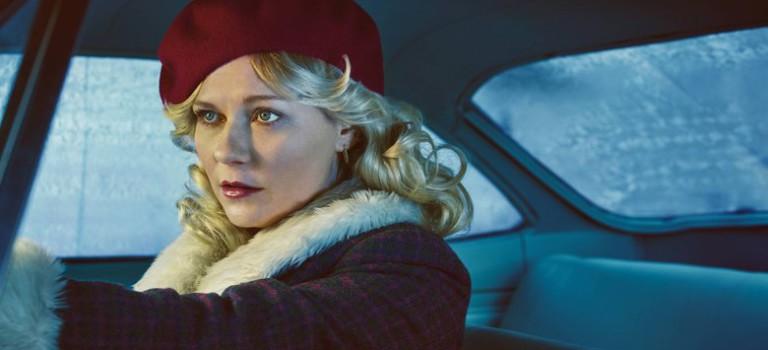 Fargo S02E03 już dostępne online!