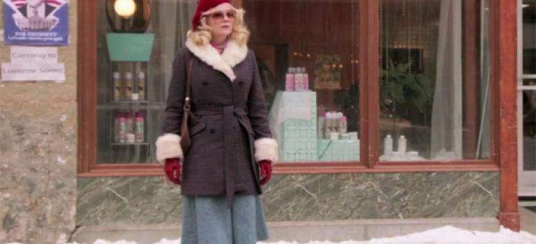 Fargo S02E04 już dostępne online!