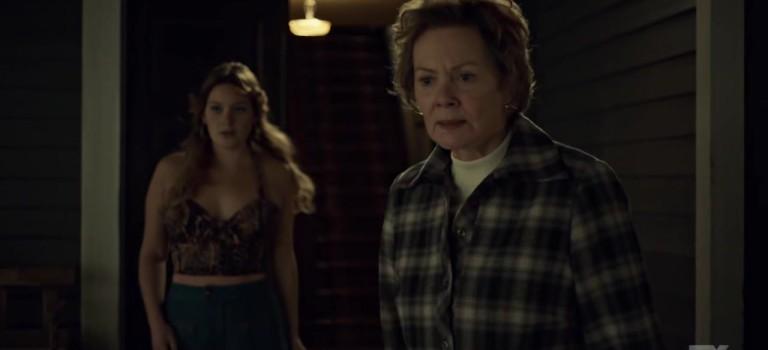 Fargo S02E07 już dostępne online!