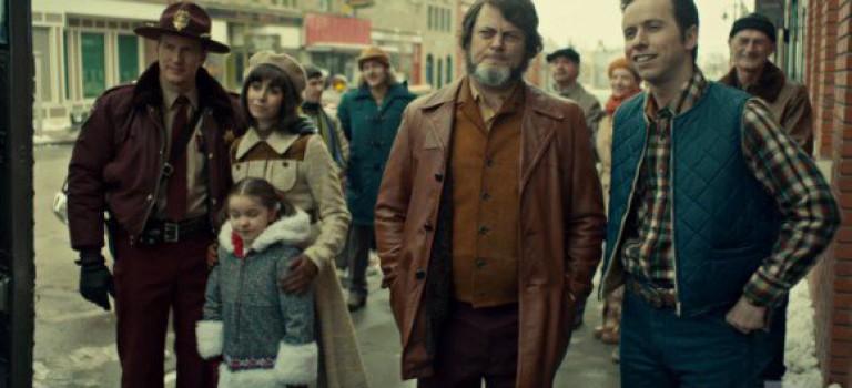Fargo S02E08 już jest! Zapraszamy do oglądnia online